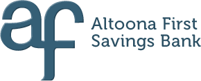 Altoona First Savings Bank